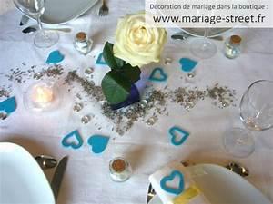 deco table lavande provencalejpg decoration de table With marvelous commentaire faire la couleur bleu 12 decoration anniversaire decoration salle anniversaire