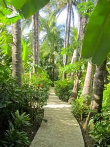 Harmony Hotel Costa Rica