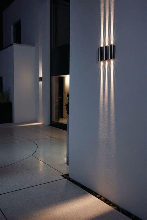 Licht Ideen by 42 Impressive Lichtideen F 252 R Eine Bezaubernde