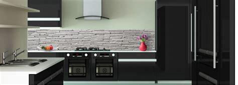 modele credence cuisine credence miroir pour cuisine maison design bahbe com