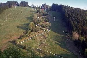 Sankt Andreasberg Rodelbahn : ausflugsziele ~ Buech-reservation.com Haus und Dekorationen