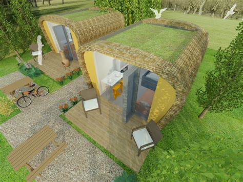cing pods uk gling outdoor hotel rooms pod