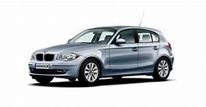 Vendre Une Voiture D Occasion : comment vendre sa voiture hs ~ Maxctalentgroup.com Avis de Voitures