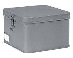 leenbakker opbergbox opbergbox of mand leen bakker opbergmanden opbergboxen