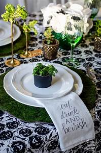 25 Best DIY St. Patrick's Day Decorations and Ideas for 2018