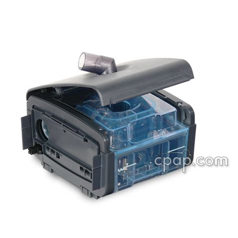 cpap pr system one 50 series heated humidifier