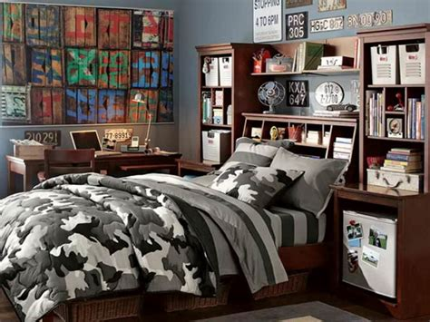 Camo Bedroom Decor Design — Tedx Designs  The Amazing Of. Decor Rugs. Indoor Decorative Lights. Room For Rent In Mira Mesa San Diego Ca. Round Swivel Living Room Chair. Discount Dining Room Table Sets. Fairytale Wedding Decorations. Fantasy Hotel Rooms. Naughty Decorations
