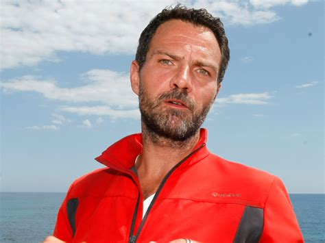 39 rogue trader 39 jerome kerviel is getting out of after