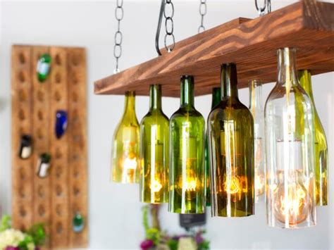 brighten up with these diy home lighting ideas hgtv s decorating design hgtv