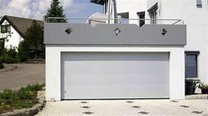 Volet Roulant Garage : avantages des volets roulants pour garage mon volet roulant ~ Melissatoandfro.com Idées de Décoration