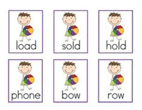 long vowel sounds images vowel sounds phonics