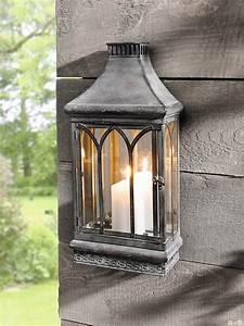 Laterne Kerze Draußen : wand laterne spiegel laternen kerzenhalter kerzen ~ Watch28wear.com Haus und Dekorationen
