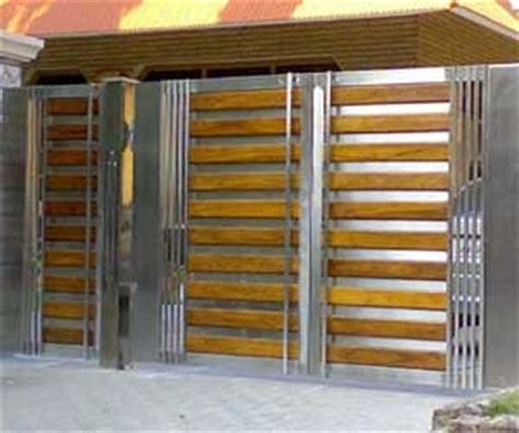 awatar steel art ahmedabad manufacturer  stainless