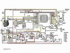 Volvo Penta 5 7 Gi Wiring Diagram Wiring Diagram With Description