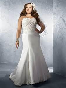 plus size dresses to wear to a wedding plus size dresses