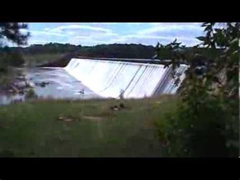 Blewett Falls Lake Boat Landings by American Fish Traps On The River Doovi