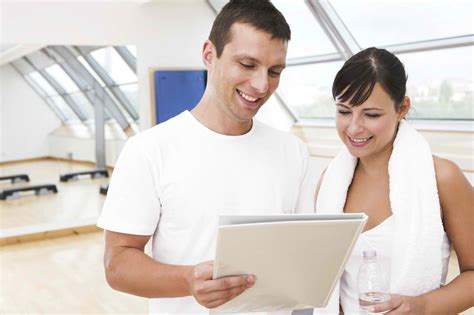 4 Popular Wellness Coach Certification Programs