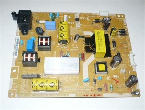 lcd led tv replacement parts tagged quot samsung quot page 21 moretvparts
