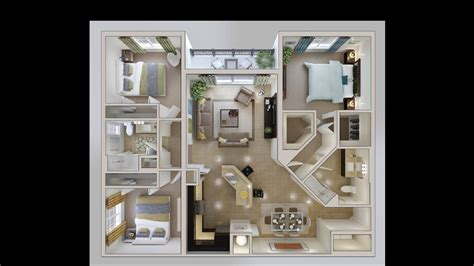 3d home interior design free 3d house design app ranking and store data app