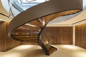 Top, 10, Best, Spiral, Staircase, Ideas