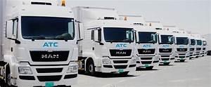 Transport companies in Dubai,Trucking companies in Dubai
