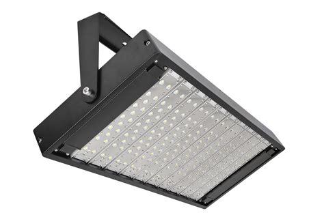 500 watt led flood light luxury 500 watt led flood light 69 in flood lights for
