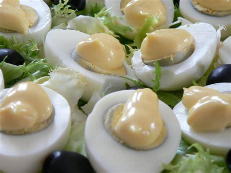cuisine oeufs œuf cuisine