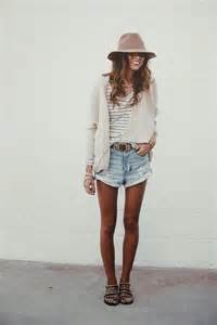 Cute Casual Fall Outfits with Hats