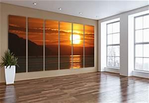 Bilder Auf Holz Drucken Lassen : fotos auf leinwand xxl drucken fotoleinwand im gro format ~ Eleganceandgraceweddings.com Haus und Dekorationen