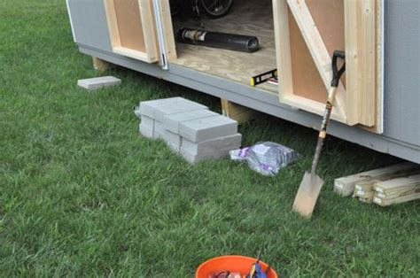 easy build dog house plans   format small dog trot