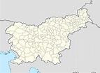 Ptuj - Wikipedia