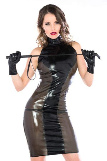 dresses archives dawnamatrix latex clothing