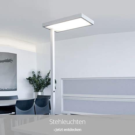 Badezimmer Hoehere Schutzart Fuer Leuchten by Leuchten F 252 R B 252 Ro Gewerbe Lenwelt De