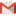 gmail bureau bloemenhandel hoograven creatief bloemwerk