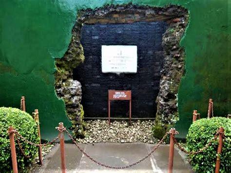 Dilahirkan dari keluarga kesultanan yogyakarta, memiliki jiwa kepemimpinan dan kepahlawanan. Mengenal Museum Monumen Pangeran Diponegoro Yang Penuh ...