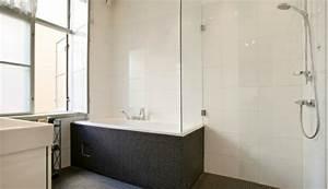 Bad Dusche Kombination : badewanne mit dusche und einstieg verschiedene design inspiration und ~ Sanjose-hotels-ca.com Haus und Dekorationen