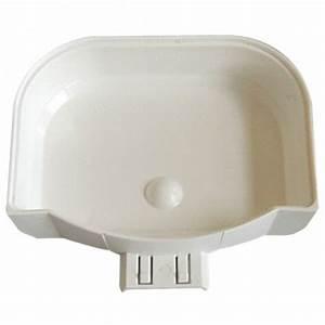 Bac De Récupération D Eau : bac de r cup ration d 39 eau pour qd612a distributeur d 39 eau riviera bar ~ Melissatoandfro.com Idées de Décoration