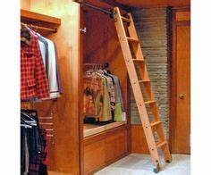 1000+ images about bookshelves with library ladder on