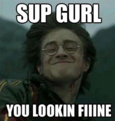 Harry Potter Funny Memes - hilarious appropriate memes image memes at relatably com