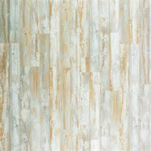 shop pergo max 7 61 in w x 3 96 ft l boathouse pine wood plank laminate flooring at lowes com