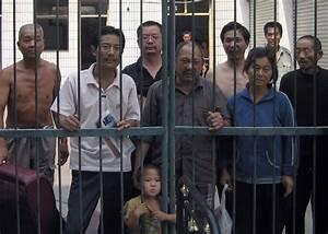 """China: Secret """"Black Jails"""" Hide Severe Rights Abuses ..."""