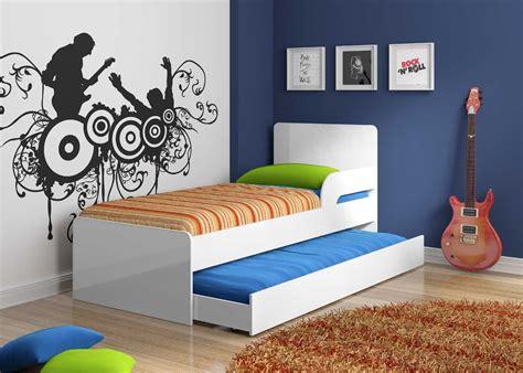 camas dobles ninos comodo camas abatibles en madrid