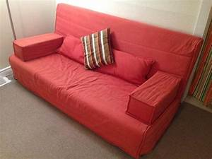 ikea queen size futon sofa bed for sale victoria city With queen size sofa bed ikea