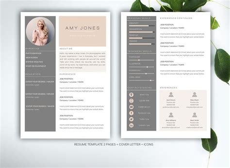 Inspirationfeed Resume by 1395 Best Images About Logo Designs On Creative Brands Logos And Lawyer Logo