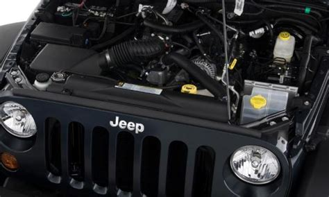 jeep services  car shop