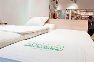 Matratzen Auf Rechnung Kaufen : matratzen kaufen perfect federn kaufen zonen xxl malie cm hoch with matratzen kaufen perfect ~ Themetempest.com Abrechnung