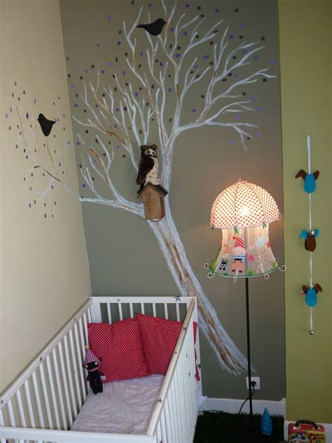 indogate com decoration chambre bebe fille gris et rose