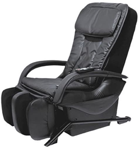 Panasonic Chairs Canada by Panasonic Ep1272k Chair Lounger