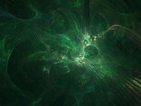 Abstract Wallpaper Emerald Green Green Background by Bright Windows 7 Emerald Green Theme