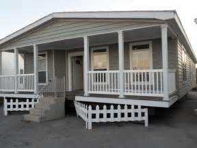 24 X 48 Double Wide Mobile Home Interiors